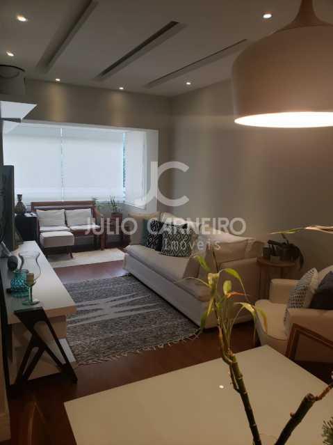WhatsApp Image 2021-01-11 at 1 - Apartamento 2 quartos à venda Rio de Janeiro,RJ - R$ 430.000 - JCAP20320 - 3