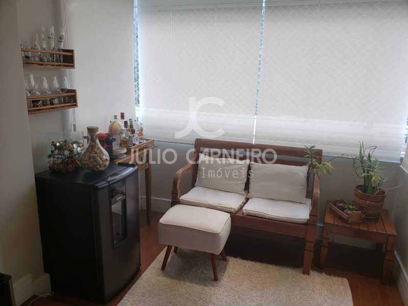 WhatsApp Image 2021-01-11 at 1 - Apartamento 2 quartos à venda Rio de Janeiro,RJ - R$ 430.000 - JCAP20320 - 5