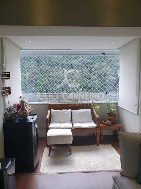WhatsApp Image 2021-01-11 at 1 - Apartamento 2 quartos à venda Rio de Janeiro,RJ - R$ 430.000 - JCAP20320 - 6