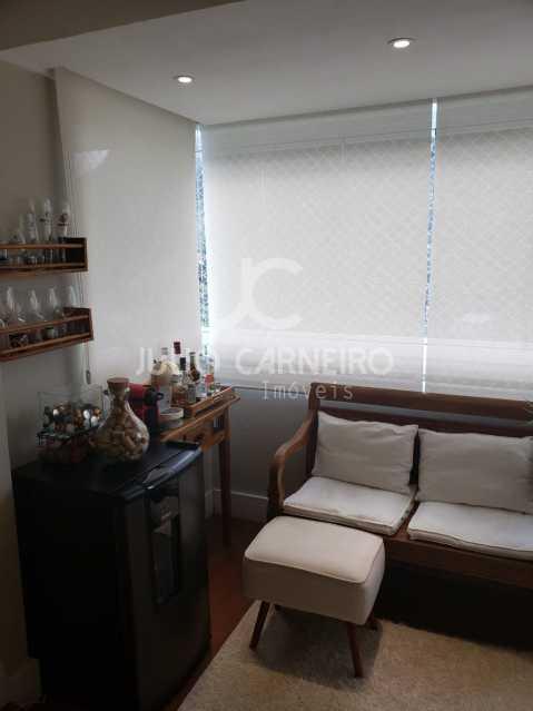 WhatsApp Image 2021-01-11 at 1 - Apartamento 2 quartos à venda Rio de Janeiro,RJ - R$ 430.000 - JCAP20320 - 7