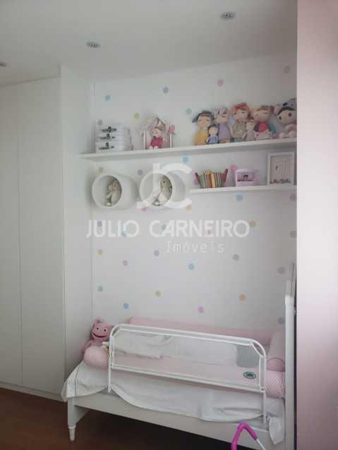 WhatsApp Image 2021-01-11 at 1 - Apartamento 2 quartos à venda Rio de Janeiro,RJ - R$ 430.000 - JCAP20320 - 21