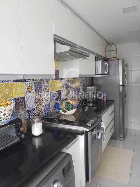 WhatsApp Image 2021-01-11 at 1 - Apartamento 2 quartos à venda Rio de Janeiro,RJ - R$ 430.000 - JCAP20320 - 13
