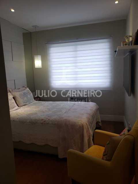 WhatsApp Image 2021-01-11 at 1 - Apartamento 2 quartos à venda Rio de Janeiro,RJ - R$ 430.000 - JCAP20320 - 15