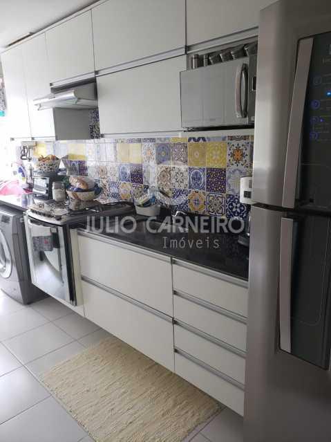 WhatsApp Image 2021-01-11 at 1 - Apartamento 2 quartos à venda Rio de Janeiro,RJ - R$ 430.000 - JCAP20320 - 14
