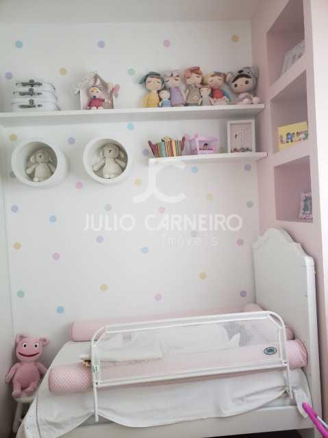 WhatsApp Image 2021-01-11 at 1 - Apartamento 2 quartos à venda Rio de Janeiro,RJ - R$ 430.000 - JCAP20320 - 22