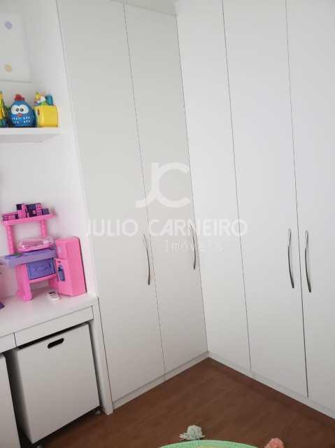WhatsApp Image 2021-01-11 at 1 - Apartamento 2 quartos à venda Rio de Janeiro,RJ - R$ 430.000 - JCAP20320 - 23