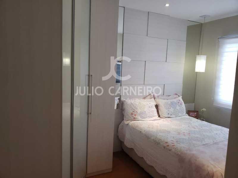WhatsApp Image 2021-01-11 at 1 - Apartamento 2 quartos à venda Rio de Janeiro,RJ - R$ 430.000 - JCAP20320 - 17