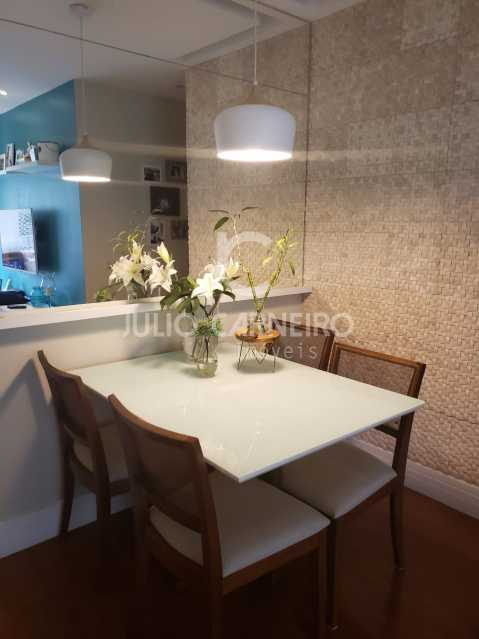 WhatsApp Image 2021-01-11 at 1 - Apartamento 2 quartos à venda Rio de Janeiro,RJ - R$ 430.000 - JCAP20320 - 9