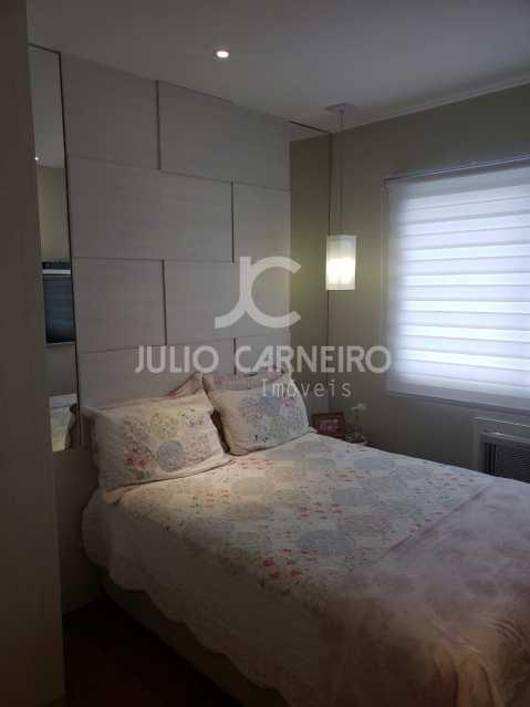 WhatsApp Image 2021-01-11 at 1 - Apartamento 2 quartos à venda Rio de Janeiro,RJ - R$ 430.000 - JCAP20320 - 18