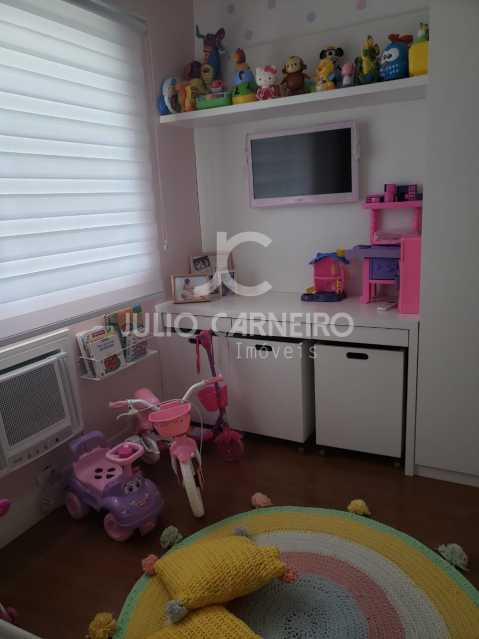 WhatsApp Image 2021-01-11 at 1 - Apartamento 2 quartos à venda Rio de Janeiro,RJ - R$ 430.000 - JCAP20320 - 24