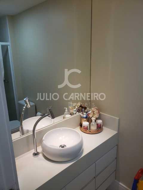 WhatsApp Image 2021-01-11 at 1 - Apartamento 2 quartos à venda Rio de Janeiro,RJ - R$ 430.000 - JCAP20320 - 25