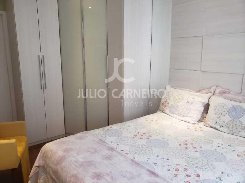 WhatsApp Image 2021-01-11 at 1 - Apartamento 2 quartos à venda Rio de Janeiro,RJ - R$ 430.000 - JCAP20320 - 16
