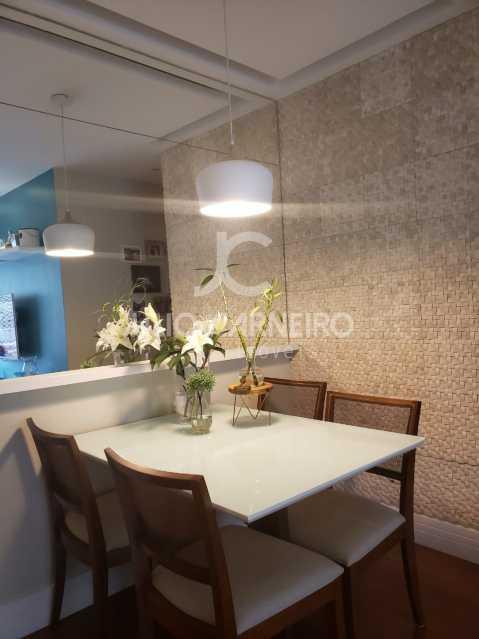 WhatsApp Image 2021-01-11 at 1 - Apartamento 2 quartos à venda Rio de Janeiro,RJ - R$ 430.000 - JCAP20320 - 10