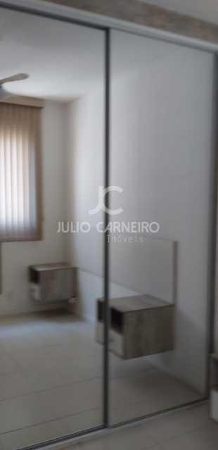 WhatsApp Image 2021-01-12 at 1 - Apartamento 2 quartos à venda Rio de Janeiro,RJ - R$ 465.000 - JCAP20321 - 3