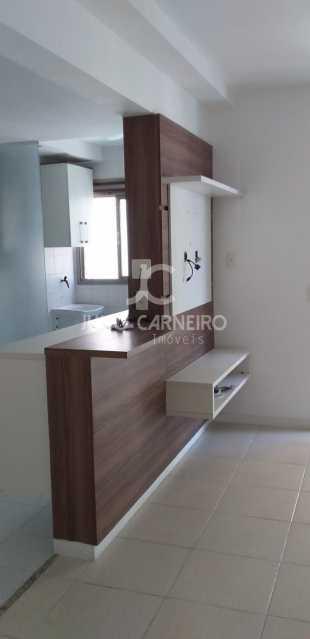 WhatsApp Image 2021-01-12 at 1 - Apartamento 2 quartos à venda Rio de Janeiro,RJ - R$ 465.000 - JCAP20321 - 4