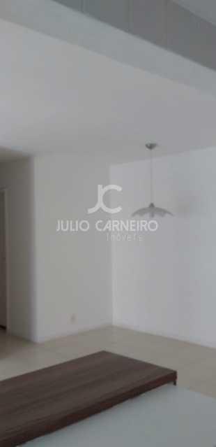 WhatsApp Image 2021-01-12 at 1 - Apartamento 2 quartos à venda Rio de Janeiro,RJ - R$ 465.000 - JCAP20321 - 5