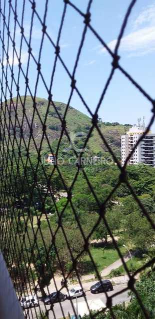 WhatsApp Image 2021-01-12 at 1 - Apartamento 2 quartos à venda Rio de Janeiro,RJ - R$ 465.000 - JCAP20321 - 6