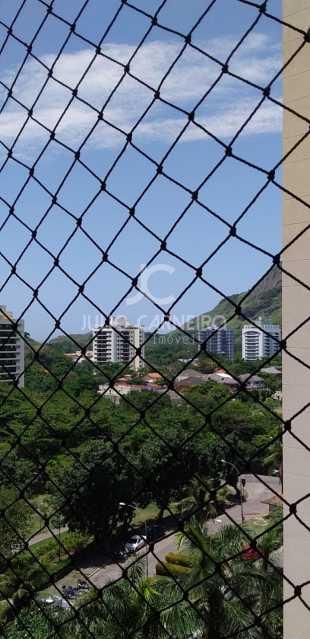 WhatsApp Image 2021-01-12 at 1 - Apartamento 2 quartos à venda Rio de Janeiro,RJ - R$ 465.000 - JCAP20321 - 7
