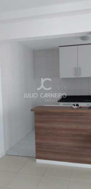 WhatsApp Image 2021-01-12 at 1 - Apartamento 2 quartos à venda Rio de Janeiro,RJ - R$ 465.000 - JCAP20321 - 8