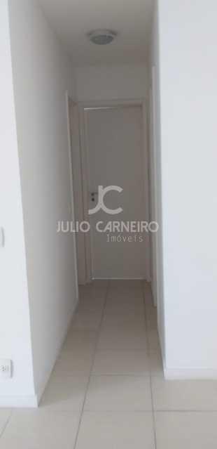 WhatsApp Image 2021-01-12 at 1 - Apartamento 2 quartos à venda Rio de Janeiro,RJ - R$ 465.000 - JCAP20321 - 9