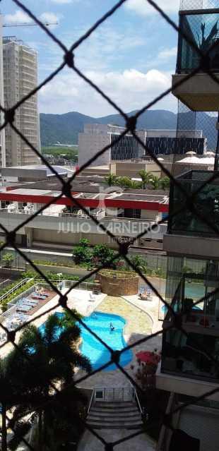 WhatsApp Image 2021-01-12 at 1 - Apartamento 2 quartos à venda Rio de Janeiro,RJ - R$ 465.000 - JCAP20321 - 10