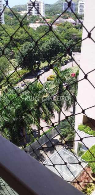 WhatsApp Image 2021-01-12 at 1 - Apartamento 2 quartos à venda Rio de Janeiro,RJ - R$ 465.000 - JCAP20321 - 11