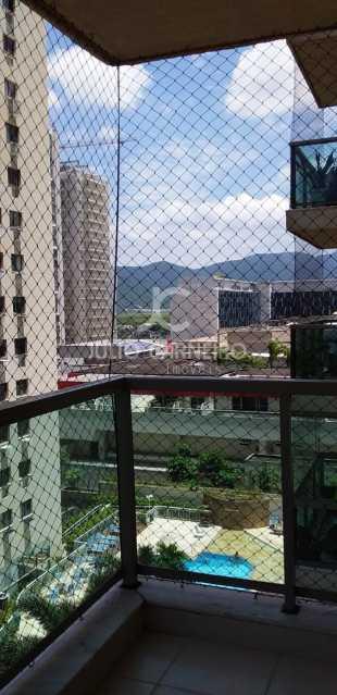 WhatsApp Image 2021-01-12 at 1 - Apartamento 2 quartos à venda Rio de Janeiro,RJ - R$ 465.000 - JCAP20321 - 1