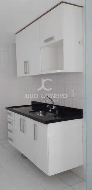 WhatsApp Image 2021-01-12 at 1 - Apartamento 2 quartos à venda Rio de Janeiro,RJ - R$ 465.000 - JCAP20321 - 12