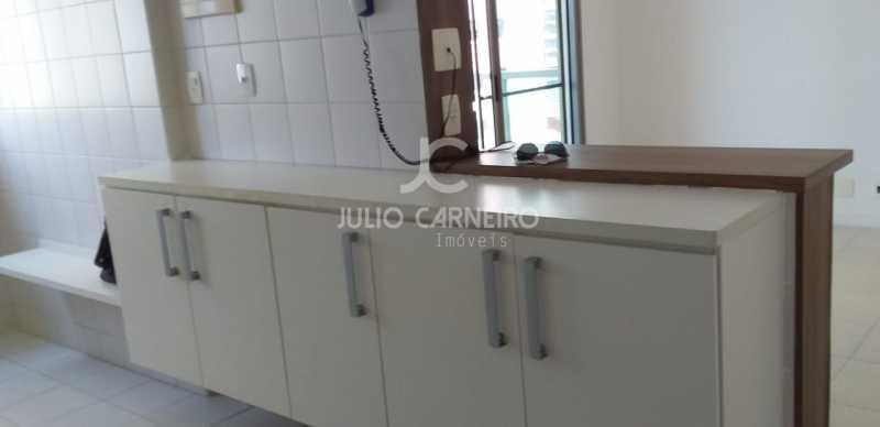 WhatsApp Image 2021-01-12 at 1 - Apartamento 2 quartos à venda Rio de Janeiro,RJ - R$ 465.000 - JCAP20321 - 13