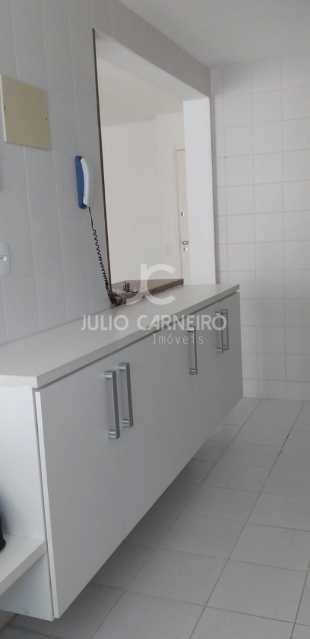 WhatsApp Image 2021-01-12 at 1 - Apartamento 2 quartos à venda Rio de Janeiro,RJ - R$ 465.000 - JCAP20321 - 14