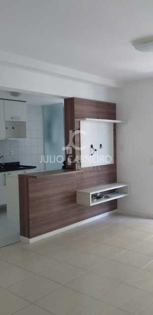 WhatsApp Image 2021-01-12 at 1 - Apartamento 2 quartos à venda Rio de Janeiro,RJ - R$ 465.000 - JCAP20321 - 15