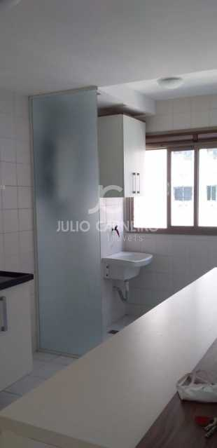 WhatsApp Image 2021-01-12 at 1 - Apartamento 2 quartos à venda Rio de Janeiro,RJ - R$ 465.000 - JCAP20321 - 16