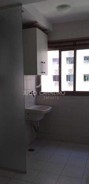 WhatsApp Image 2021-01-12 at 1 - Apartamento 2 quartos à venda Rio de Janeiro,RJ - R$ 465.000 - JCAP20321 - 17