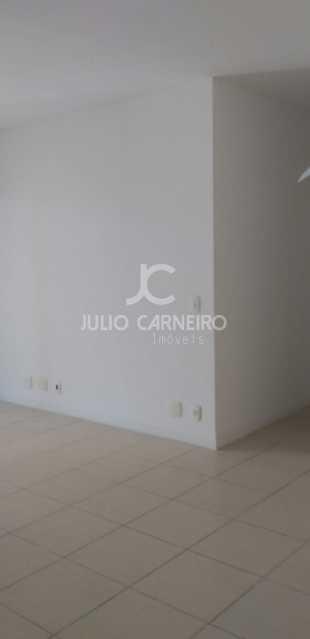 WhatsApp Image 2021-01-12 at 1 - Apartamento 2 quartos à venda Rio de Janeiro,RJ - R$ 465.000 - JCAP20321 - 18