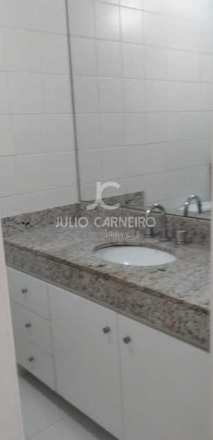 WhatsApp Image 2021-01-12 at 1 - Apartamento 2 quartos à venda Rio de Janeiro,RJ - R$ 465.000 - JCAP20321 - 19