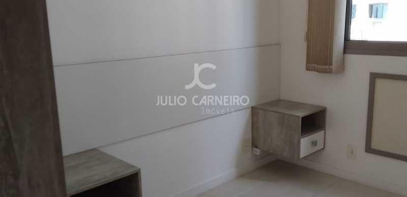 WhatsApp Image 2021-01-12 at 1 - Apartamento 2 quartos à venda Rio de Janeiro,RJ - R$ 465.000 - JCAP20321 - 20