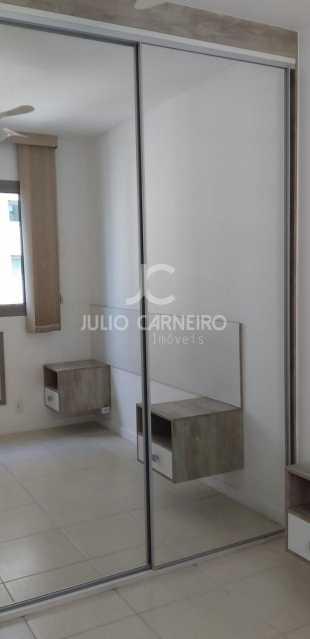 WhatsApp Image 2021-01-12 at 1 - Apartamento 2 quartos à venda Rio de Janeiro,RJ - R$ 465.000 - JCAP20321 - 21