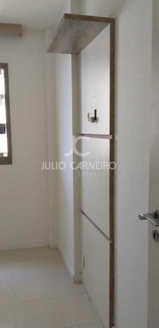 WhatsApp Image 2021-01-12 at 1 - Apartamento 2 quartos à venda Rio de Janeiro,RJ - R$ 465.000 - JCAP20321 - 22