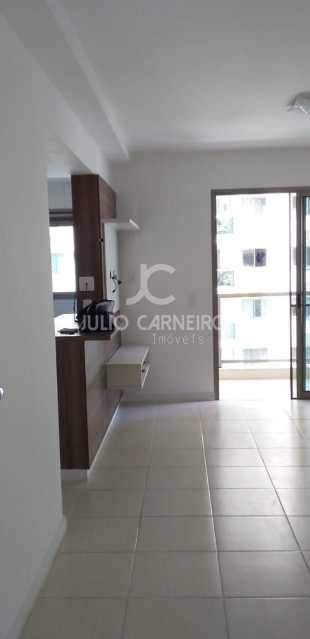 WhatsApp Image 2021-01-12 at 1 - Apartamento 2 quartos à venda Rio de Janeiro,RJ - R$ 465.000 - JCAP20321 - 23