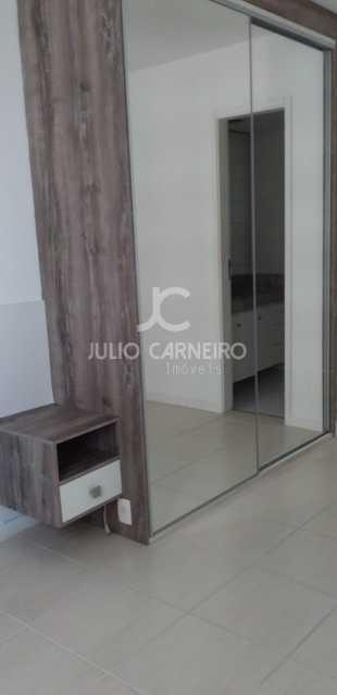 WhatsApp Image 2021-01-12 at 1 - Apartamento 2 quartos à venda Rio de Janeiro,RJ - R$ 465.000 - JCAP20321 - 24