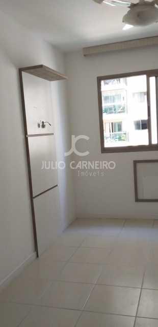 WhatsApp Image 2021-01-12 at 1 - Apartamento 2 quartos à venda Rio de Janeiro,RJ - R$ 465.000 - JCAP20321 - 25