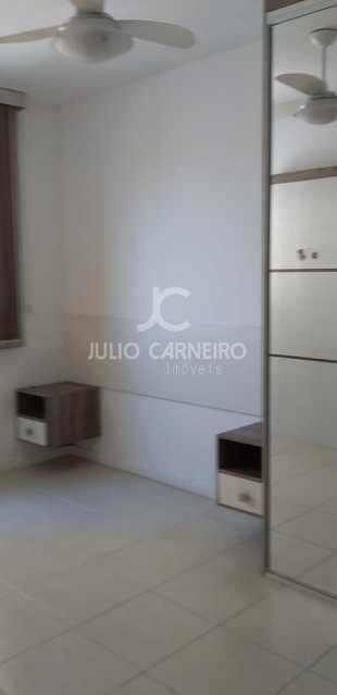 WhatsApp Image 2021-01-12 at 1 - Apartamento 2 quartos à venda Rio de Janeiro,RJ - R$ 465.000 - JCAP20321 - 26