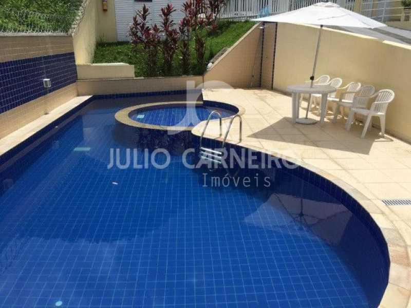 378149127839792Resultado - Casa em Condomínio 3 quartos à venda Rio de Janeiro,RJ - R$ 430.500 - JCCN30071 - 1