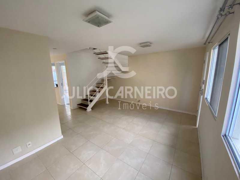 WhatsApp Image 2021-01-12 at 1 - Casa em Condomínio 3 quartos à venda Rio de Janeiro,RJ - R$ 430.500 - JCCN30071 - 4