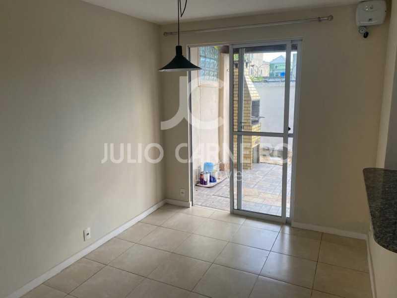 WhatsApp Image 2021-01-12 at 1 - Casa em Condomínio 3 quartos à venda Rio de Janeiro,RJ - R$ 430.500 - JCCN30071 - 5