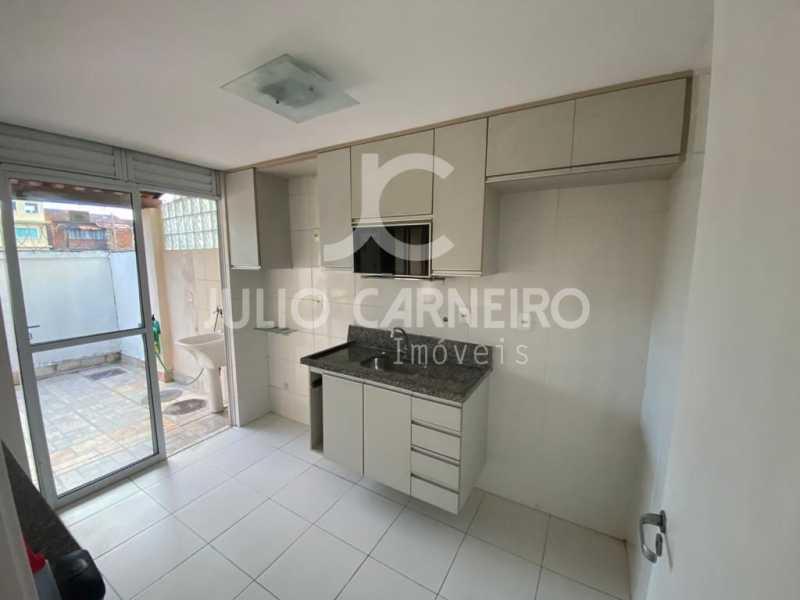 WhatsApp Image 2021-01-12 at 1 - Casa em Condomínio 3 quartos à venda Rio de Janeiro,RJ - R$ 430.500 - JCCN30071 - 7
