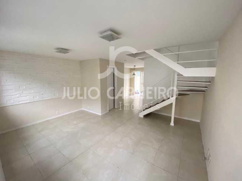 WhatsApp Image 2021-01-12 at 1 - Casa em Condomínio 3 quartos à venda Rio de Janeiro,RJ - R$ 430.500 - JCCN30071 - 6