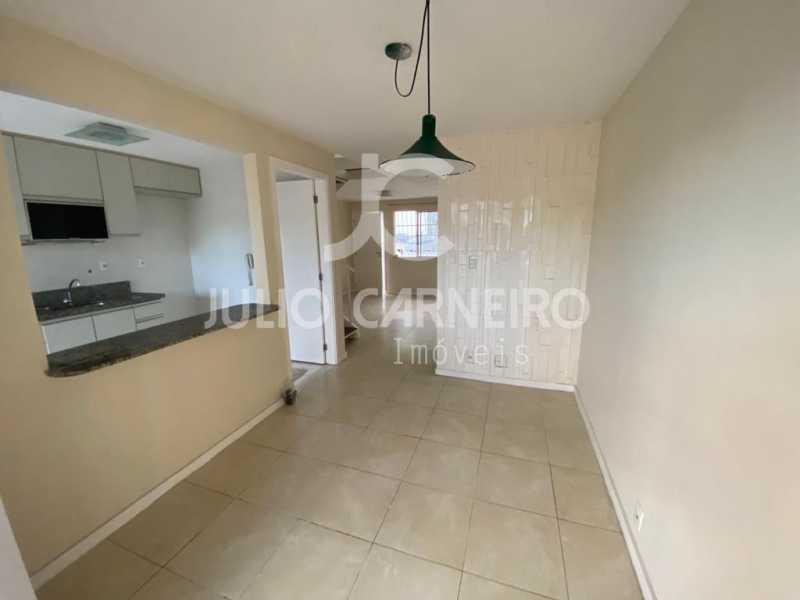 WhatsApp Image 2021-01-12 at 1 - Casa em Condomínio 3 quartos à venda Rio de Janeiro,RJ - R$ 430.500 - JCCN30071 - 3