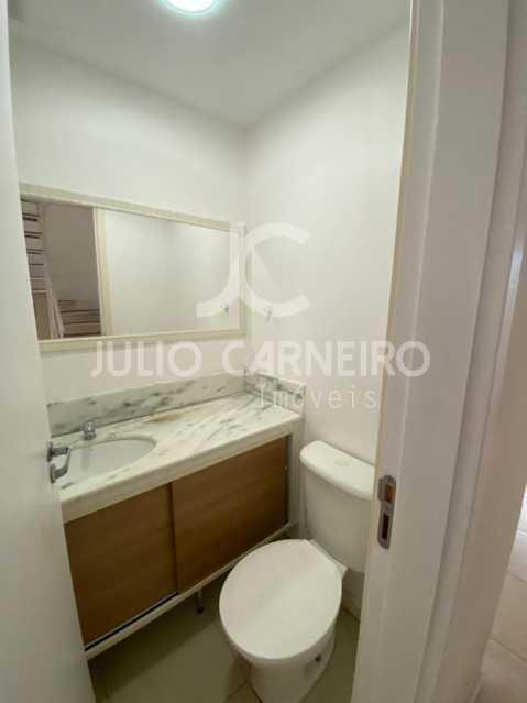 WhatsApp Image 2021-01-12 at 1 - Casa em Condomínio 3 quartos à venda Rio de Janeiro,RJ - R$ 430.500 - JCCN30071 - 17