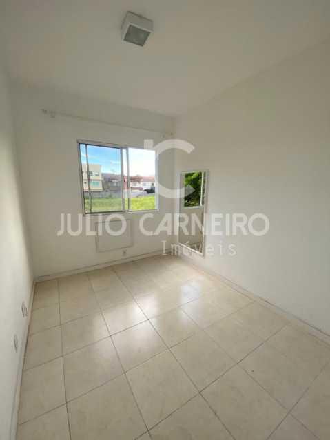 WhatsApp Image 2021-01-12 at 1 - Casa em Condomínio 3 quartos à venda Rio de Janeiro,RJ - R$ 430.500 - JCCN30071 - 10